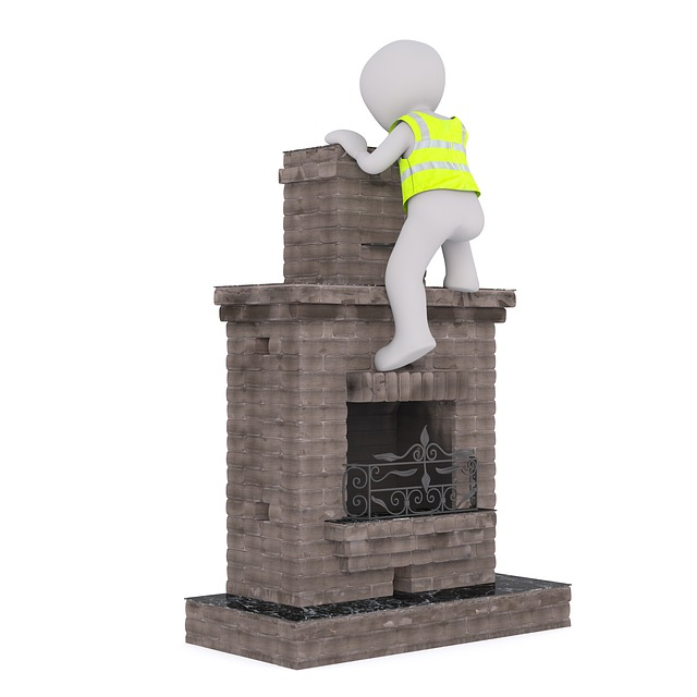 Chimney Sweep Queens, NY