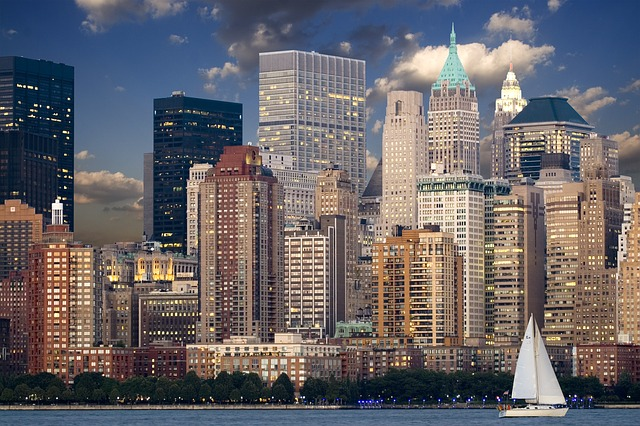 Dryer Vent Cleaning Manhattan New York